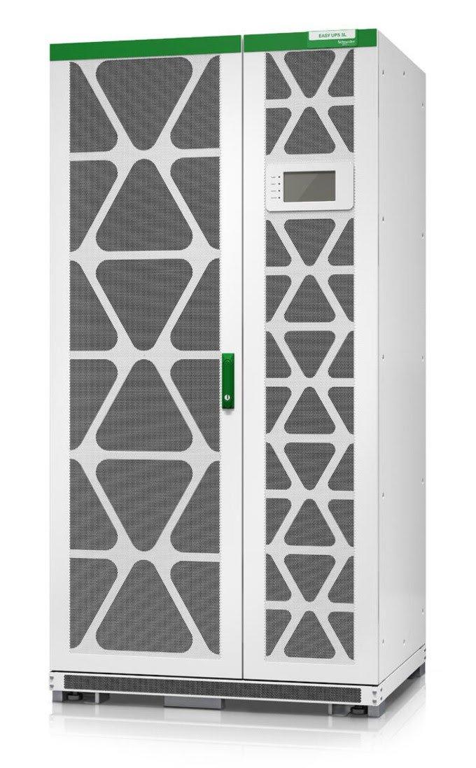 Easy UPS 3L de 500 y 600 kVA de Schneider Electric.jpg