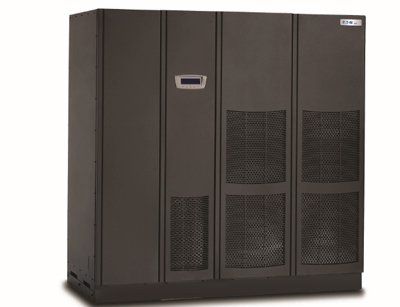 UK operator Sentrum on rolling out Eaton UPS - DCD