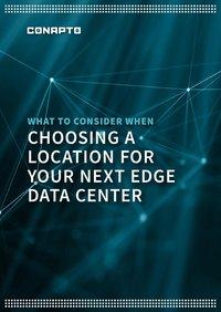 Ebook6_Choosing a location for edge_final-page-001.jpg