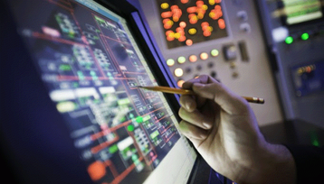 EcoStruxure-Power-Monitoring-Expert--770x439_c.gif