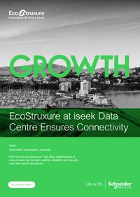 EcoStruxure-at-iseek-Data-SE.PNG