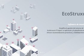 EcoStruxure IT Header.jpg
