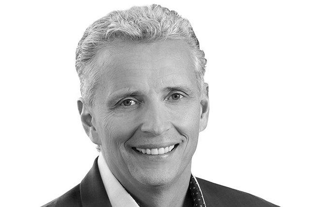Ed Szofer, SenecaGlobal