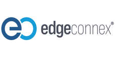 EdgeConex-349x175.png