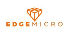 EdgeMicro.png