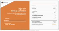 EdgePoint savings calculater Minneapolis.png