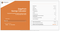 EdgePoint savings calculater New York.png