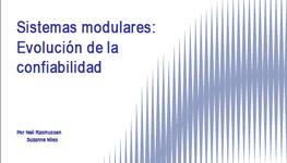 Edge_05_Sistemas modulares.png