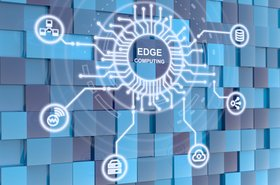 Edge Computing.jpg