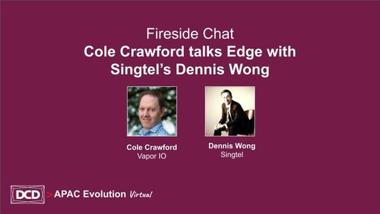 Edge Fireside Chat.jpg