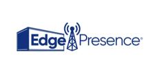 Edge Presence.png