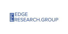 Edge Research Group.png