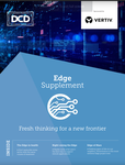 Edge Vertiv Supplement (1).png