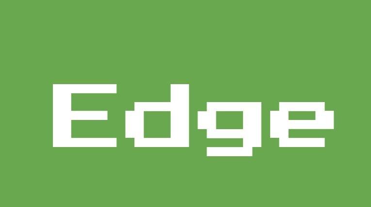 Edge graphic.JPG