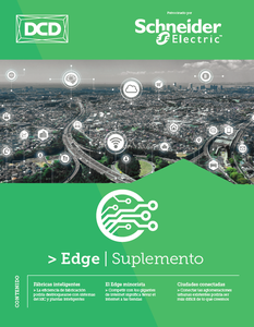 Edge supplement-portada.png