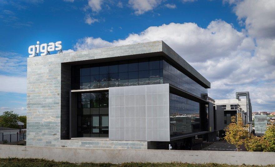 Edificio-Gigas.jpg