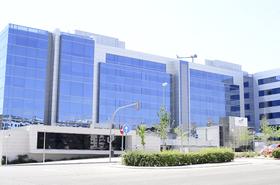 Edificio FCC.png