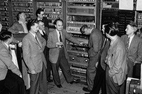 Edsac Radio Amateurs 600dpi 1955 cambridge evening news.jpg