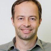 Eduardo Andrzejewski (1).jpg