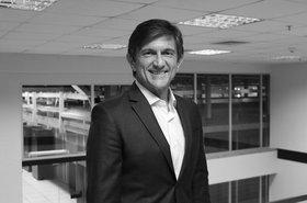 Eduardo Carvalho.JPG