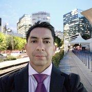 Eduardo García García - Telmex.jpg