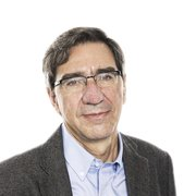 Eduardo Gómez Leal - Nabiax.jpg
