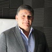 Eduardo Pinillos.JPG