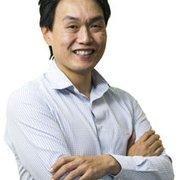 Eduardo Yukio Kashiwakura - B3.jpg
