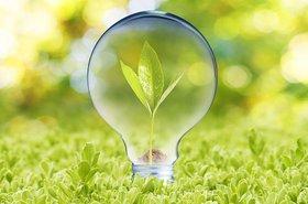 Eficiencia energetica.jpg