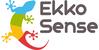 EkkoSense Ltd Logo
