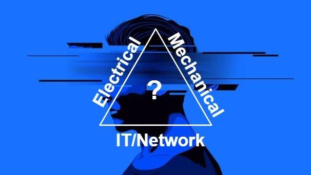Electrical Triangle.JPG