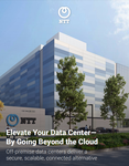 Elevate Your Data Center - By Going Beyond the Cloud NTT WP Cover .png