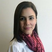 Eliana Cristina Rodriguez Siritt.jpg