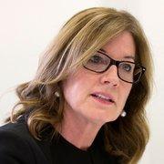 Elizabeth_Denham,_Information_Commissioner ICO UK.jpg