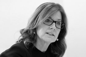 Elizabeth_Denham,_Information_Commissioner ICO UK mono.jpg