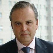 Emilio Díaz - Nabiax.jpeg
