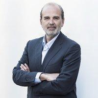 Emilio Díaz_5.jpeg