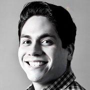 Emmanuel Castillo CPI.jpg