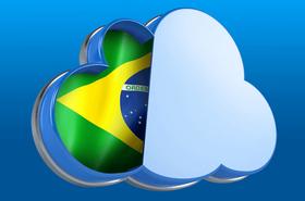 Empresas_de_cloud_computing_no_Brasil.png
