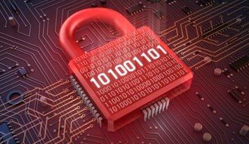 Encryption_4.jpg