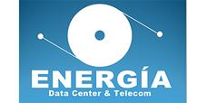 Energia Telecom 349x175.png