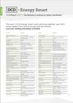 Energy SMart Delegate List 2020.PNG