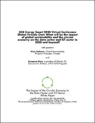 Energy Smart_Impact of Circular Economy.jpg