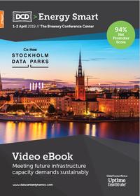 Energy Smart Video Ebook 2020.PNG