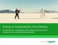 Energy and Sustainability Goal Setting thumb.JPG