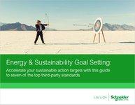 Energy and Sustainability Goal Setting thumb.JPG