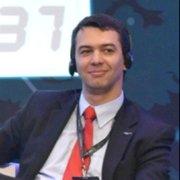 Enock Cabral - Algar Telecom.jpg