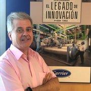 Enrique Gómez Pascual - Carrier.jpg