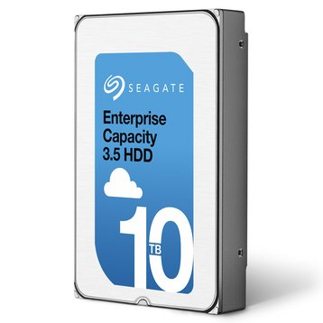 Enterprise capacity 3 5 hdd 10 tb left 1200x1200 hi res