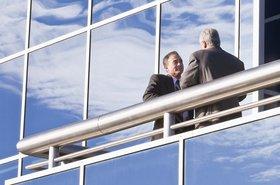 enterprise business private cloud thinkstock photos jupiterimages crop